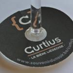 col-curtius