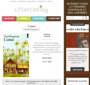 littafcar-5